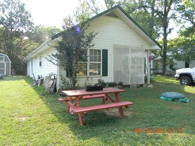 129 BAKER ST, Shelbyville, TN 37160 - Photo 1