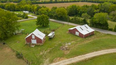 4971 BUNKER HILL RD, Pulaski, TN 38478 - Photo 2
