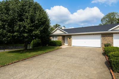 101 NEWSOM GRN, Nashville, TN 37221 - Photo 2