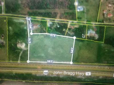 365 HOOVER RD, Woodbury, TN 37190 - Photo 1