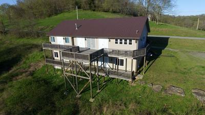 570 EAGLE MOUNTAIN RD, GRANVILLE, TN 38564 - Photo 2