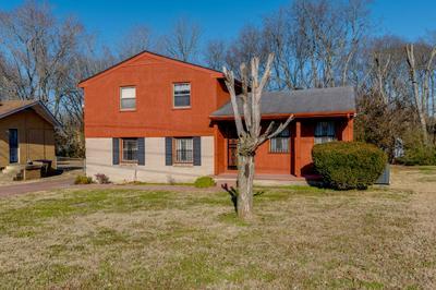 3812 ATWELL DR, Nashville, TN 37207 - Photo 1