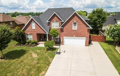 3320 GODDARD CT, Murfreesboro, TN 37127 - Photo 1