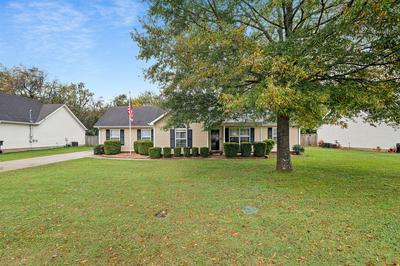 3411 HARDWOOD DR, Murfreesboro, TN 37129 - Photo 2