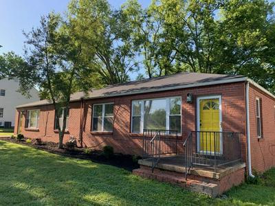 452 NEELYS BEND RD, Madison, TN 37115 - Photo 1