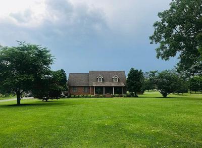 1701 CARTER RD, DECHERD, TN 37324 - Photo 1
