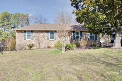 215 SPRING RD, Old Hickory, TN 37138 - Photo 1