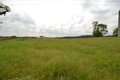 8 HEARN HILL RD, Watertown, TN 37184 - Photo 1