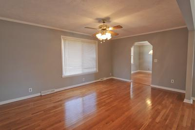 205 TYNE BLVD, Old Hickory, TN 37138 - Photo 2