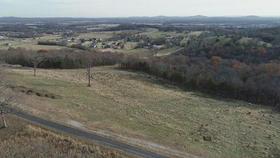 1480 CHEATHAM SPRINGS RD, EAGLEVILLE, TN 37060 - Photo 2