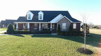308 HONEYSUCKLE LN, SHELBYVILLE, TN 37160 - Photo 1