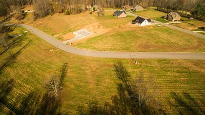 4406 MEMORY LN, Adams, TN 37010 - Photo 2