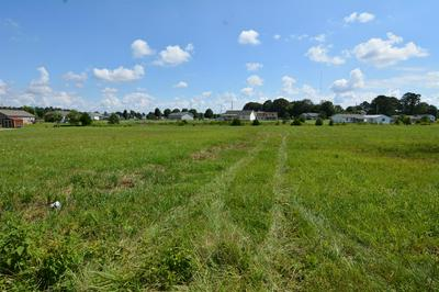 1 PLEASANT HILL RD, Lynchburg, TN 37352 - Photo 1