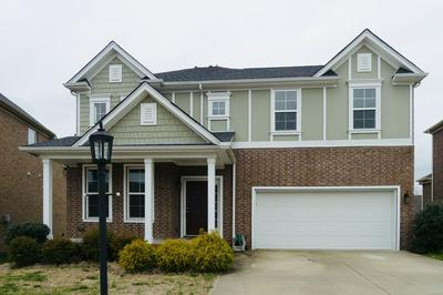 1633 ROBINDALE DR, Hermitage, TN 37076 - Photo 1