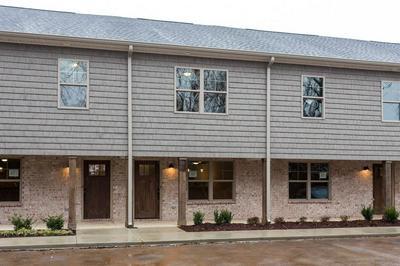 2506 E MAIN ST UNIT A2, Murfreesboro, TN 37127 - Photo 1