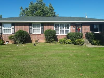 804 FAIRLANE CIR, Smithville, TN 37166 - Photo 1