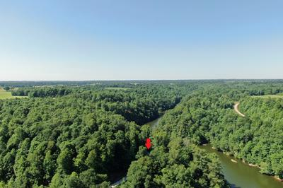 0 WHITEFEATHER LOOP, Lewisburg, KY 42256 - Photo 2