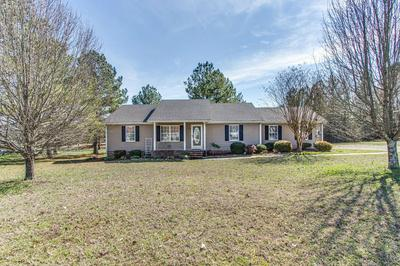 107 SANDERS ST, SHELBYVILLE, TN 37160 - Photo 1