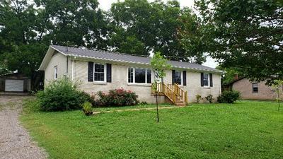 294 LEATHERWOOD CREEK RD, Pulaski, TN 38478 - Photo 1