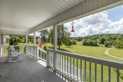 276 WARD HOLLOW RD, Watertown, TN 37184 - Photo 2