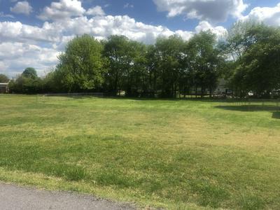 5 SHERWOOD OAKS, Rockvale, TN 37153 - Photo 1