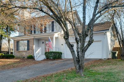 112 BRIAR OAKS CT, Old Hickory, TN 37138 - Photo 2