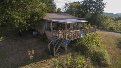 170 EWING LN, Granville, TN 38564 - Photo 1