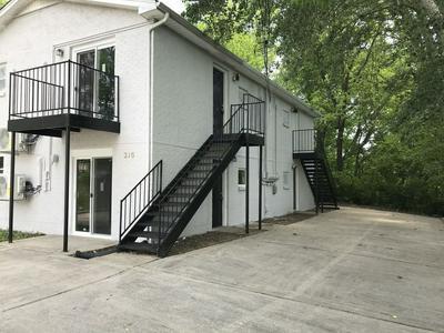 210 MARION ST 3, Clarksville, TN 37040 - Photo 1