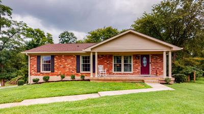 179 VULCO DR, Hendersonville, TN 37075 - Photo 1