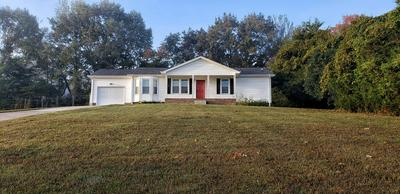 1378 WILLIAM SUITERS LN, Clarksville, TN 37042 - Photo 1