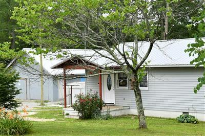 17 OLIVER LN, Monteagle, TN 37356 - Photo 1