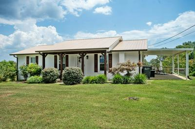 288 BROWN LN, Smithville, TN 37166 - Photo 1