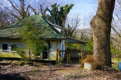 140 HOOT OWL HOLLOW RD, Watertown, TN 37184 - Photo 1
