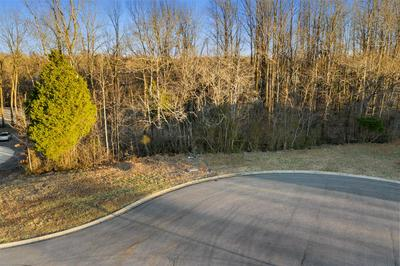 4370 MEMORY LN, ADAMS, TN 37010 - Photo 2