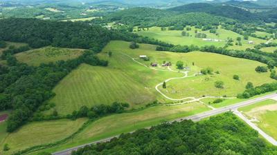 428 GORDONSVILLE HWY, Gordonsville, TN 38563 - Photo 1