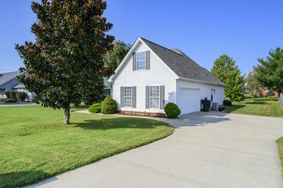 5056 TRICIA PL, Murfreesboro, TN 37129 - Photo 2