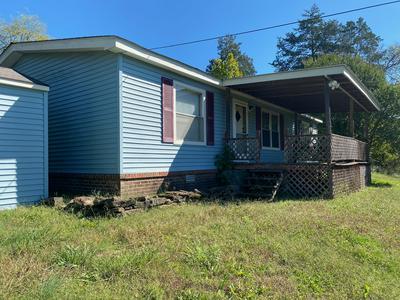 5662 COLUMBIA HWY, Pulaski, TN 38478 - Photo 1