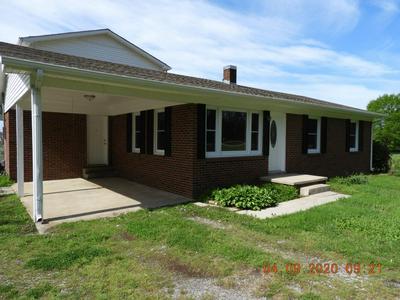 85 VALLEY RD, Lawrenceburg, TN 38464 - Photo 2