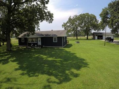 3876 SUMMERTOWN HWY, Summertown, TN 38483 - Photo 1