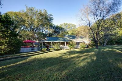 1443 STEWARTS FERRY PIKE, Hermitage, TN 37076 - Photo 1