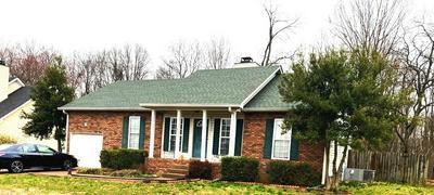 4059 TURNERS BND, Goodlettsville, TN 37072 - Photo 2