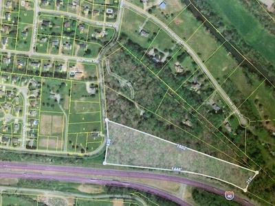 6022 RIVERVIEW DR, Pegram, TN 37143 - Photo 1