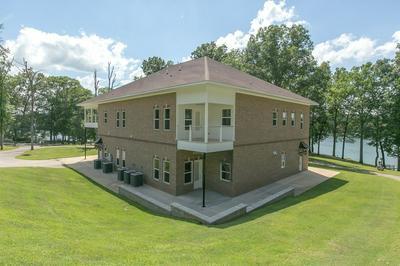 3375 HAWKERSMITH LN, Winchester, TN 37398 - Photo 2