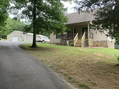 1102 E BEAVERDAM RD, Centerville, TN 37033 - Photo 2