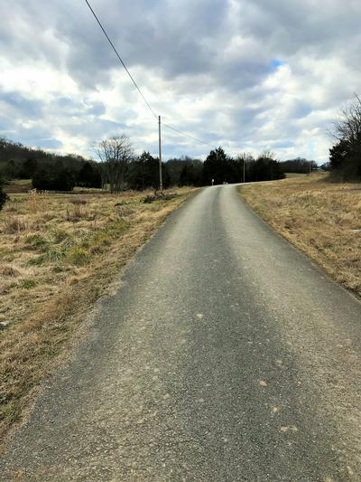 0 POPLAR HILL RD, Watertown, TN 37184 - Photo 1