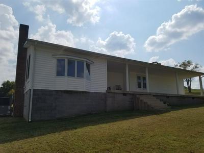 1253 ALLISONA RD, EAGLEVILLE, TN 37060 - Photo 2