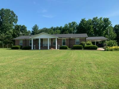 1024 HICKORY DR, Manchester, TN 37355 - Photo 1