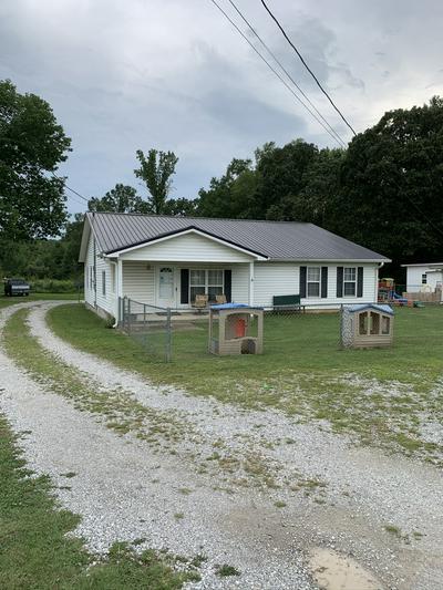 427 S FAIR ST, Morrison, TN 37357 - Photo 2