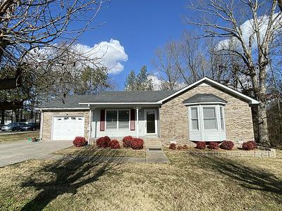 2825 HIGHWAY 41A S, Clarksville, TN 37043 - Photo 1