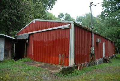 696 SHASTEEN HOLLOW RD, Lynchburg, TN 37352 - Photo 1